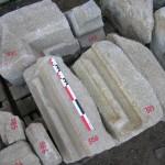 Lapidaire
