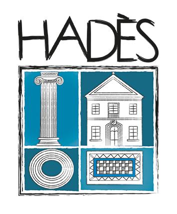Logo Hades