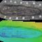 Photogrammétrie de sépulture