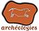 logo archeologies