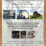 Aix_Dendrochronologie