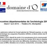 programme_RDA_2015_ébauche_2_validé_SRA