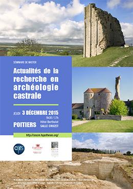 Poitiers - archeo_castrale_progr-1