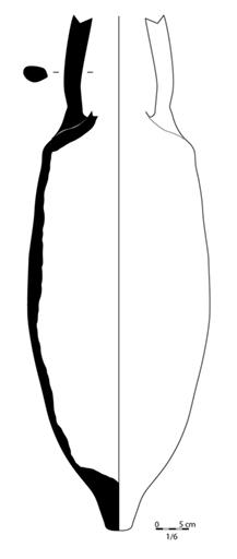 Fig. 6 - Amphore