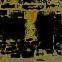 Salignac_fig.c fig. 3 - Archère mise en place aux XIIIe-XIVesiècles, et transformée en canonnières auXVesiècle