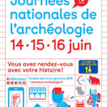 Journees-nationales-de-l-archeologie-2019