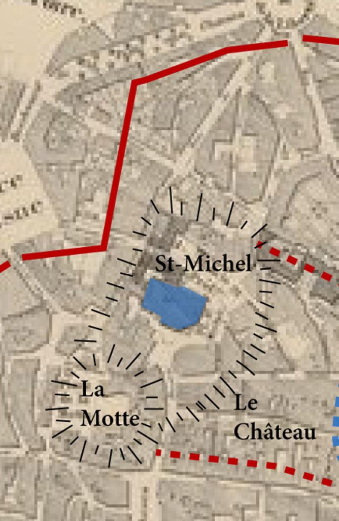 Limoges Fig. a