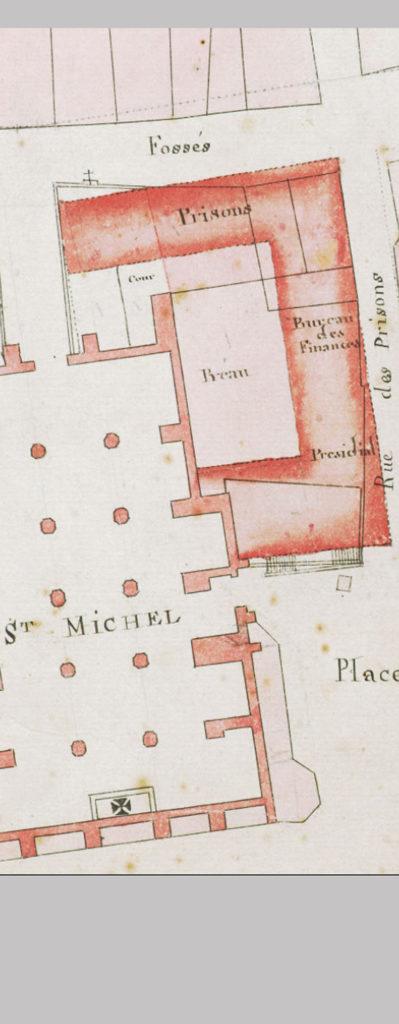 Limoges Fig. d
