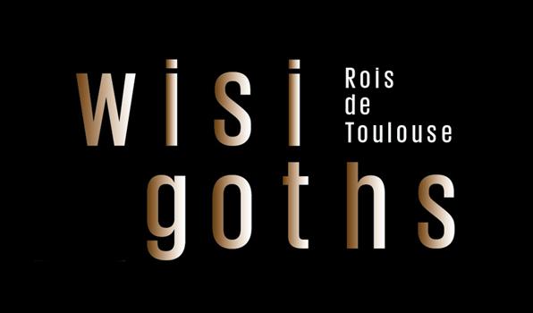 Wisigoths b