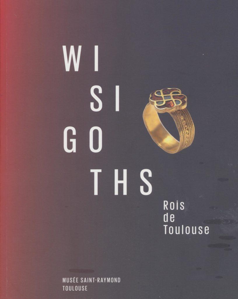 Wisigoth_1