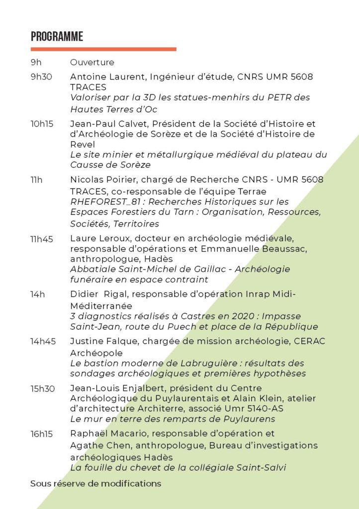 flyer-JDA-2021_Programme